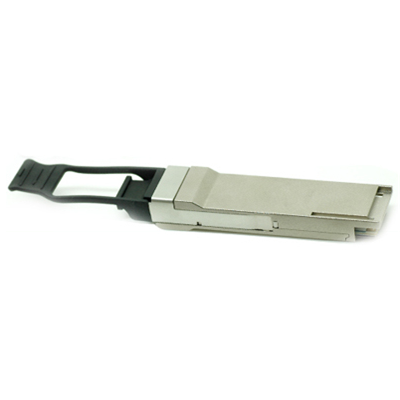 Allied Telesis QSFP+ SR (AT-QSFPSR)