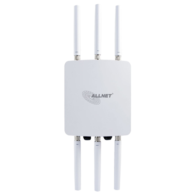 ALLNET ALL-WAP0305AC WLAN Access Point