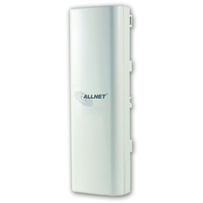 ALLNET ALL0558N WLAN Access Point