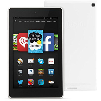 Amazon Kindle Fire HD 6 8GB (B00IRKL4KK)