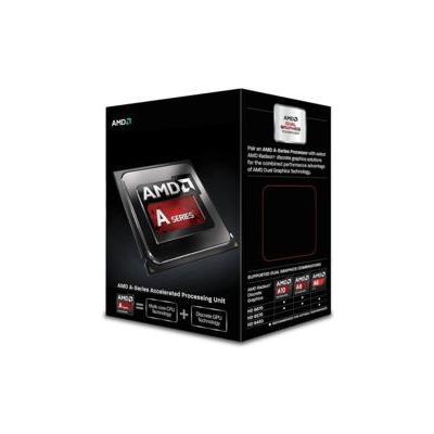 AMD A series A10-7700K (AD770KXBJABOX)