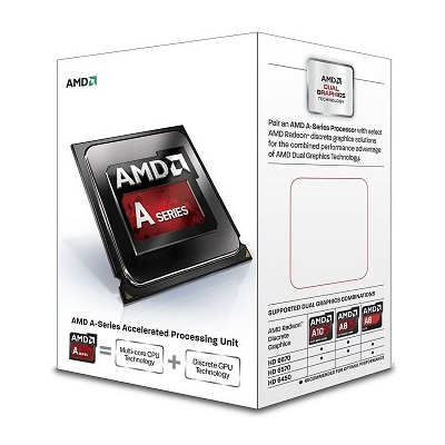 AMD A series A6-6320K (AD6320OKHLBOX)