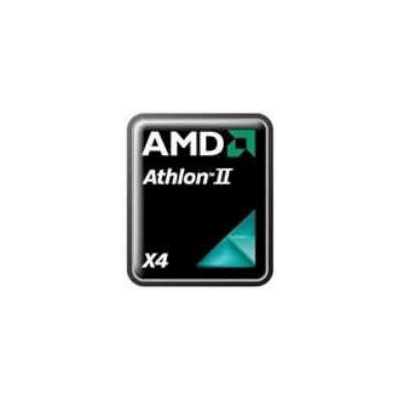 AMD Athlon II X4 750k (AD750KWOHJBOX)