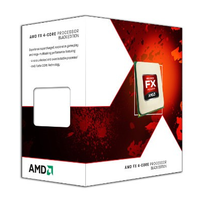 AMD FX 4300 (FD4300WMHKBOX)