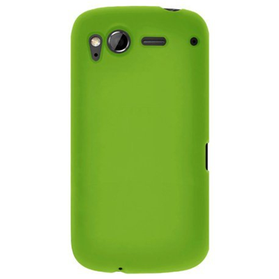 Amzer Jelly Case (AMZ91006)