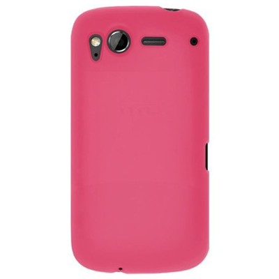 Amzer Jelly Case (AMZ91009)