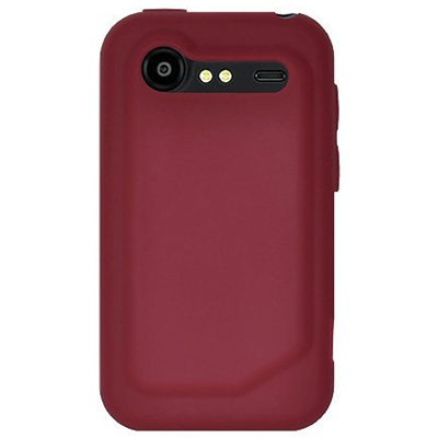 Amzer Jelly Case (AMZ91045)