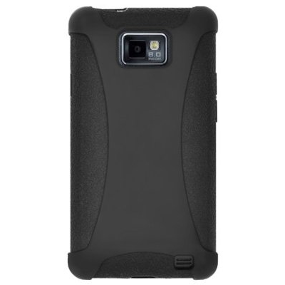 Amzer Jelly Case (AMZ91261)