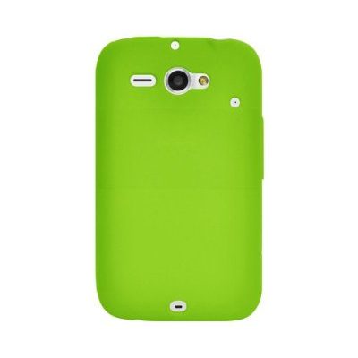 Amzer Jelly Case (AMZ91676)