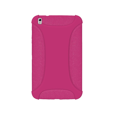 Amzer Jelly Case (AMZ96938)