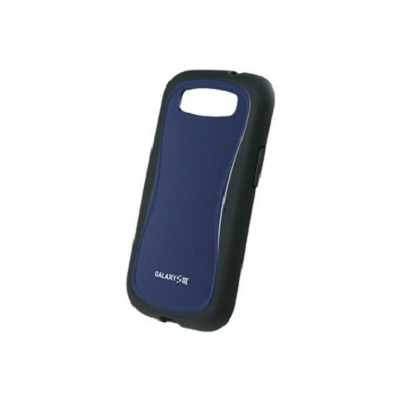 ANYMODE Cover Ruggedize