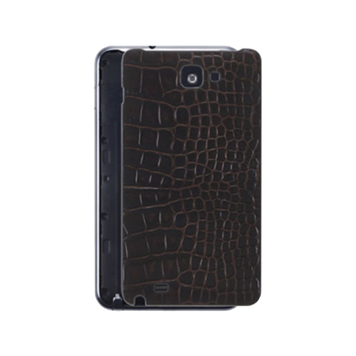ANYMODE Fashion Cover (ACS-L4250DB)