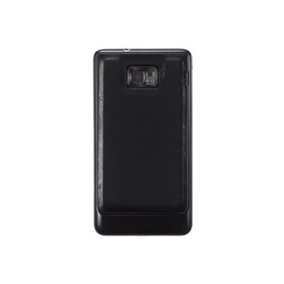 ANYMODE Fashion cover (ACS-L860BK)