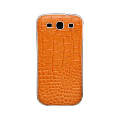 ANYMODE Fashion Cover (MCLT106KOR)