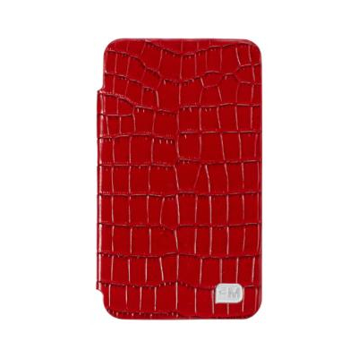 ANYMODE Fashion Folio Cover (ACS-L4240RD)