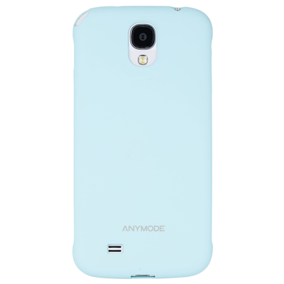 ANYMODE Hard Case (SAMS4HCBL)