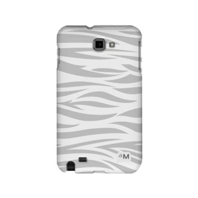 ANYMODE Hard Case Zebra (ACS-P1240WH)