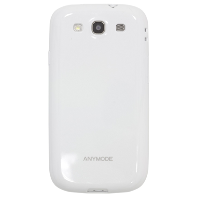 ANYMODE Pearl Case