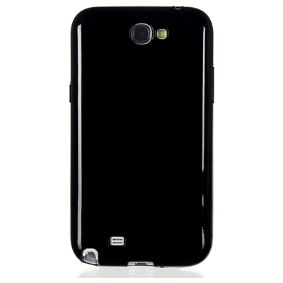 ANYMODE TPU Case