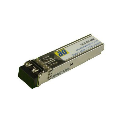 AO Corporation DS-SFP-FC-2G-SW