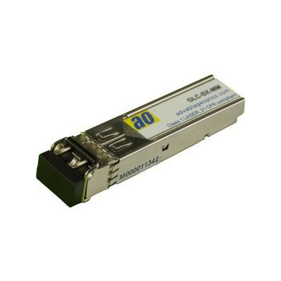 AO Corporation SFP-10G-SR