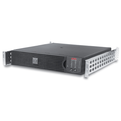 APC Smart-UPS RT 1500VA Rack Tower 120V