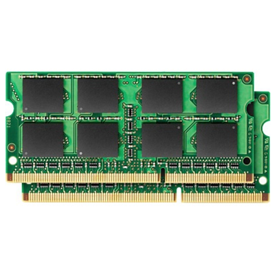 Apple 16GB DDR3-1866 (MF622G/A)