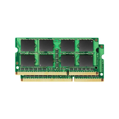 Apple 4GB 1333MHz DDR3 (MD225G/A)