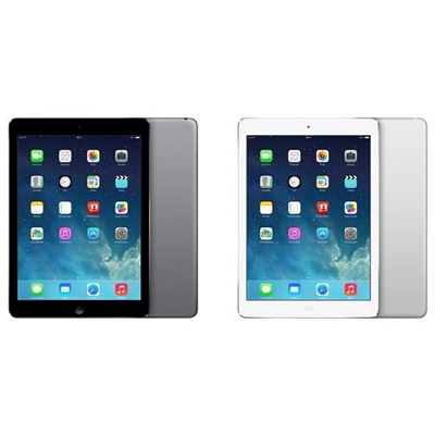 Apple iPad Air WiFi + Cellular 32GB