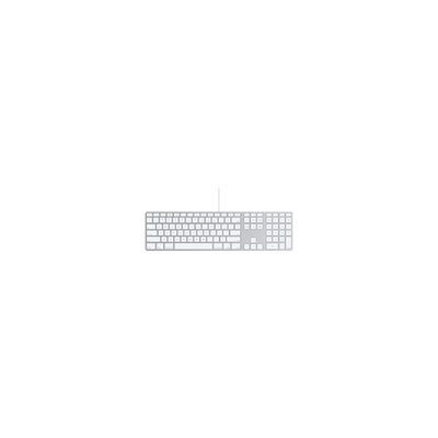 Apple Keyboard (MB110D/A)