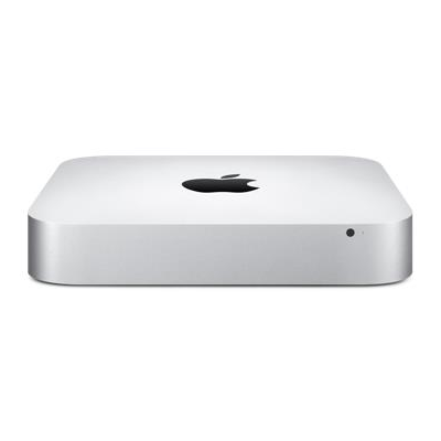 Apple Mac mini 1,4 GHz (MGEM2D/A)
