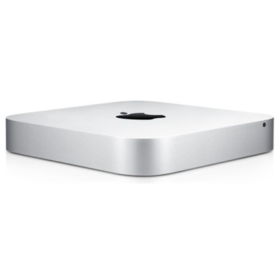 Apple Mac mini 2.3GHz (MC815B/A)