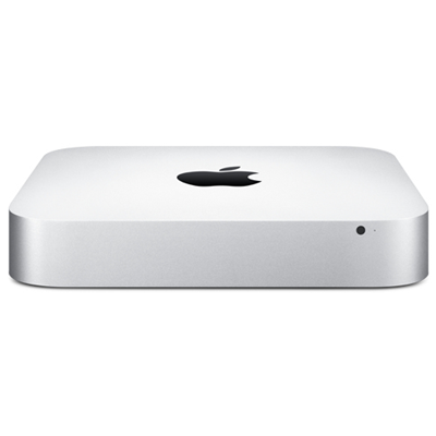 Apple Mac mini 2.8GHz (MGEQ2MP/A)