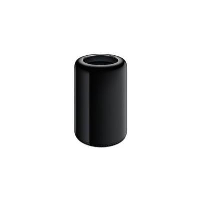 Apple Mac Pro 6-Core (MD878D/A)