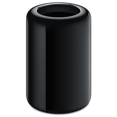 Apple Mac Pro MD878S (Z0P8MD878S2000093751)