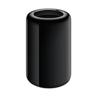 Apple Mac Pro (Z0P8MD878S2000097751)