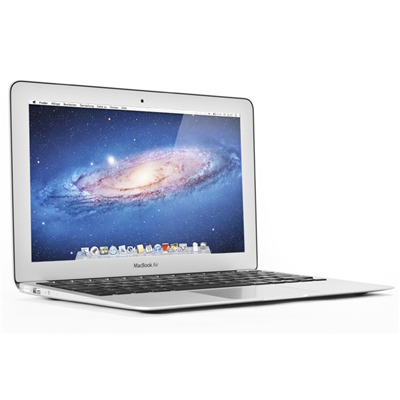 Apple MacBook Air 13.3 Zoll 06/2012 (MD231/DA)
