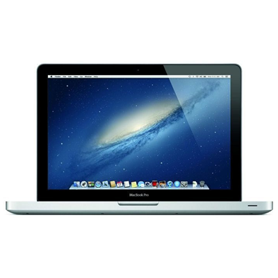 Apple MacBook Pro 13'' (Z0MT-MD101-001867)
