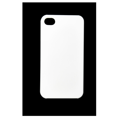APR-products iPhone 4/4S Hard Case