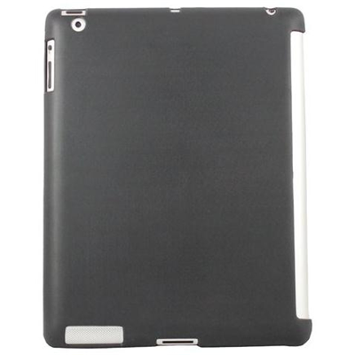 Aquarius BLACK-TPUCASE-IPAD3