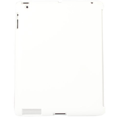 Aquarius CLEAR-TPUCASE-IPAD2