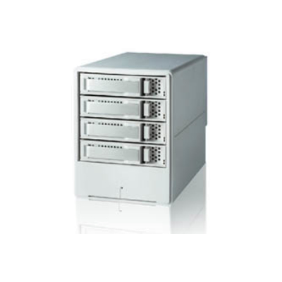 Areca ARC-5020 Disk Array