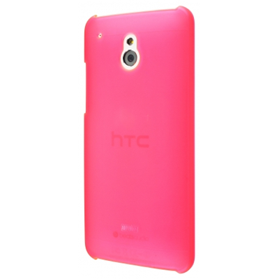 Artwizz 2339-RC-HTC1NP