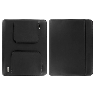 Artwizz Business Bag for iPad2 (8444-BB-PAD2-BLK)