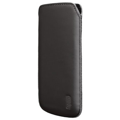 Artwizz Leather Pouch (1063-LP-P5-B)