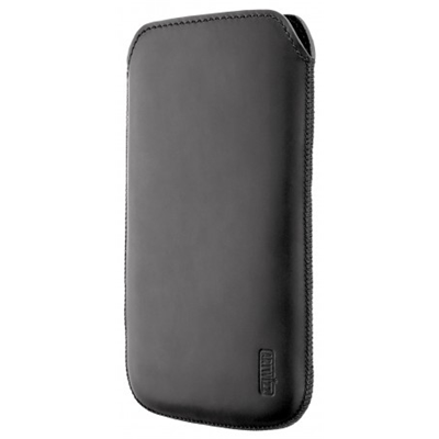 Artwizz Leather Pouch (1795-LP-SG-S3-BM)