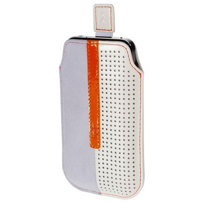 Artwizz Leather Pouch SPORTS (8826-LP-P5-SP)