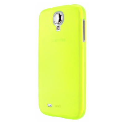 Artwizz SeeJacket Clip Light (0540-SJCL-S4NY)