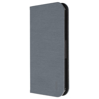 Artwizz SeeJacket Folio (2186-SJFO-P5ST)