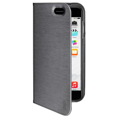 Artwizz SeeJacket Folio (5194-1280)